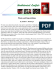 Plants and Superstitions.pdf