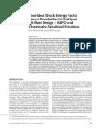Non-Ideal Shock Energy Factor.pdf