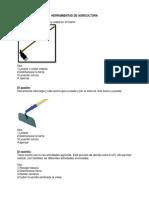 HERRAMIENTAS DE AGRICULTURA.docx