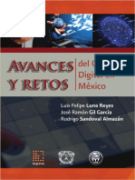 Avances y Retos del Gobierno Digital en Mexico OK .pdf