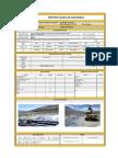 1.0 Reporte Diario Seguridad 04-01 al 10-01.xlsx