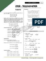 03 - Geometria y Trigonometria