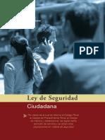 ley-de-seguridad-ciudadana colombia.pdf