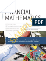 MM10 SB CH1 Financial Mathematics