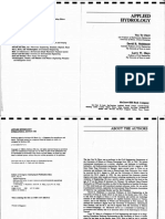 Applied_Hydrology_Chow_1988.pdf