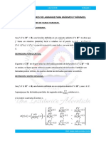 SEMANA V- CALCULO III.docx