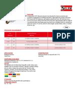 5ELEM LONA - 250PSI - LISTADA.pdf