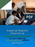 Desarrollo de Habilidades Directivas_11