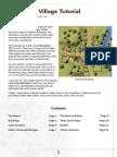 Town_Map_Tutorial.pdf