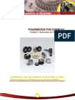 TransmisionPorCorreas.pdf