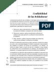 Confiabilidad SENA PRIMERA SEMANA.docx