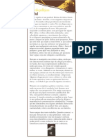 Eduardo Pellejero, Pombal.pdf