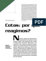 Cotas, por que reagimos, rita laura segato.pdf