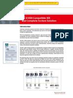 nari-iec61850-solution.pdf
