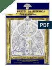 Tratat Practic de Raja Yoga.pdf