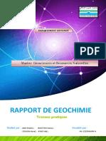 Rapport Géochimie Version Finale.pdf1
