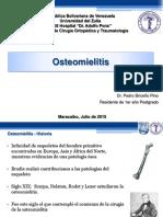4osteomielitis-160125021634