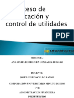 El proceso de planificación y control de utilidades.pptx
