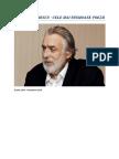 Adrian-Punescu-Cele-mai-frumoase-poezii.pdf