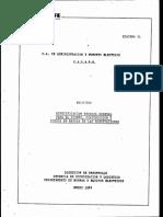 Dise_o Construccion Puesta Marcha Subest CADAFE N.S.P.100-84 .pdf