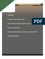 aula-petroleo.pdf