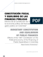 ConstitucionFiscalYEquilibrioDeLasFinanzasPublicas-2923553