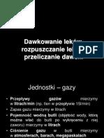 02_Przeliczanie_lekow (1)