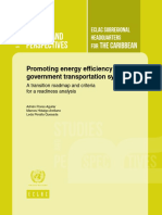 Promoting energy efficiency in government transportation systems.pdf