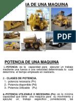 POTENCIA DE UNA MAQUINA.pptx