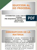 Diapositivas Para 1er Laboratorio