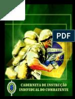 2013 Caderneta de Instrução Individual.pdf