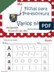 Preescritura-diferentes-niveles-abecedario.pdf