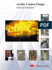 Catalogo 3M Fire Barrier (1).pdf