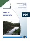 PRESAS DE MAMPOSTERIA civilgeeks.pdf
