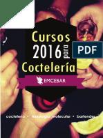 Folletos-CursosBaresEMCEBAR.pdf