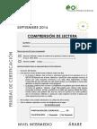 ARA_NI_CL_SEP.pdf