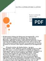 Istoria-literaturii-latine.pptx