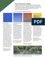washes.pdf