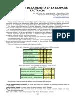 05-labala_31.pdf