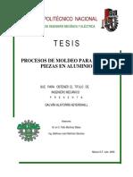 PROCESOSMOLDEO.pdf