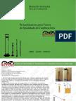 manual_teste_combustivel.pdf