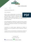 invitacion-campeonato-2016