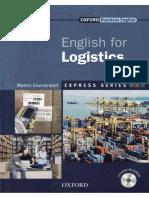 oxford-business-english-english-for-logistics.pdf