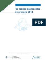 Cuaderno Teórico de Scratch (1)- Ateneo