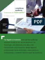 El poder de las analíticas avanzadas de auditoría.pdf