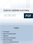 59582223-PLAN-DE-CAMPANA-ELECTORAL.pptx
