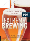 [Sam_Calagione]_Extreme_Brewing_An_Enthusiast's_G(BookZZ.org).pdf