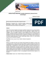 02_KORSTANJE_Obsessoes e Temores dos Turismologos.pdf