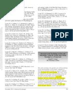 Levant 2011_Gender Role Strain Model