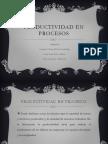 Productividad En Procesos.pptx